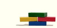 Symbol FABI